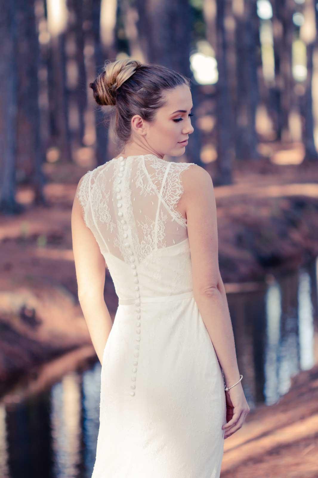 ᐅ Dein Brautkleid bei Fräulein T in Heinsberg - wir freuen uns auf ...